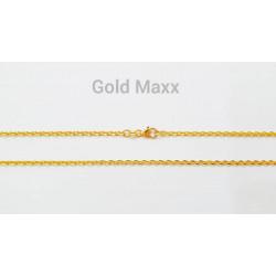 """Złoty łańcuch ,,Ankier"""""""